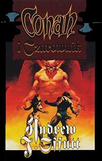 Andrew J. Offutt: Conan i Czarownik