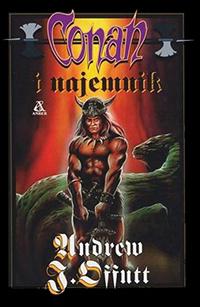 Andrew J. Offutt: Conan i najemnik